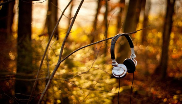 Collect listenhours