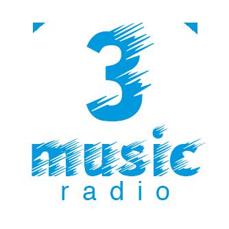 Radio 3 Music